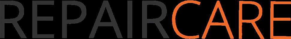 repaircare logo