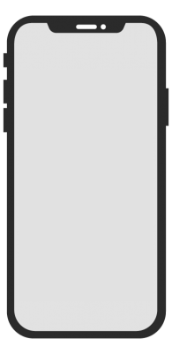 iphone x laga